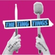 The Ting Tings グレイトDJ