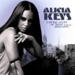 Alicia Keys エンパイア・ステイト・オブ・マインド (シングル)