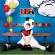 LiSA best day,best way