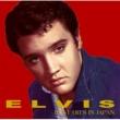 Elvis Presley エルヴィス~ベスト・ヒッツ・イン・ジャパン