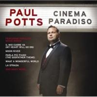 Paul Potts この素晴らしき世界 (映画「グッドモーニング、 ベトナム」)