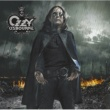 Ozzy Osbourne ブラック・レイン