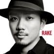 Rake ランナーズ愛