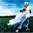 SIAM SHADE Dreams