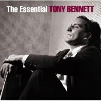 トニー・ベネット 恋よあっちを向いてくれ