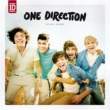 One Direction アップ・オール・ナイト(Japan Deluxe Edition)