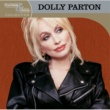 Dolly Parton Platinum & Gold Collection