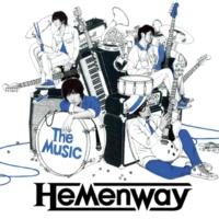 Hemenway Escape (Album Ver.)