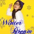 Serena Winter Dream