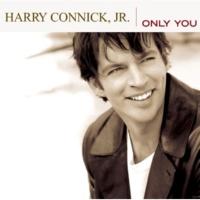 ハリー・コニック,JR. 私の青空