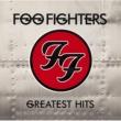 Foo Fighters グレイテスト・ヒッツ