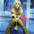Britney Spears ブリトニー