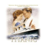 Original Soundtrack 海の讃歌