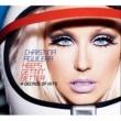 Christina Aguilera キープス・ゲッティン・ベター~グレイテスト・ヒッツ
