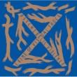 X BLUE BLOOD
