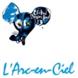 L'Arc~en~Ciel Clicked Singles Best 13