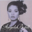 Angela Bofill The Definitive Collection