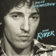 Bruce Springsteen ザ・リバー