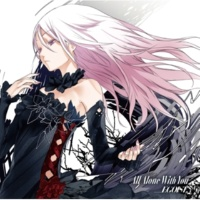 EGOIST All Alone With You (TV Edit) -Instrumental-