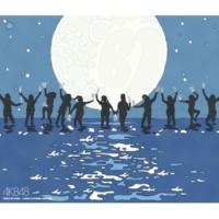 AKB48 雨の動物園(チームB Ver.)