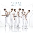 2PM Take off