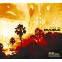 Ryan Adams アイ・ラヴ・ユー・バット・アイ・ドント・ノウ・ワット・トゥ・セイ