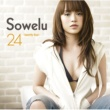 Sowelu 24-twenty four-