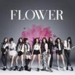 Flower SAKURAリグレット