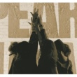 PEARL JAM ten(レガシー・ジャパン・エディション)