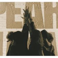 PEARL JAM ジャスト・ア・ガール(ムーキー・ブレイロック・セッション)