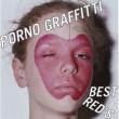 ポルノグラフィティ PORNO GRAFFITTI BEST RED'S