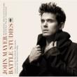 John Mayer セイ