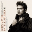 John Mayer バトル・スタディーズ