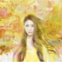 JUJU with JAY'ED 明日がくるなら original duet version