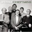 The Chieftains エッセンシャル・ザ・チーフタンズ
