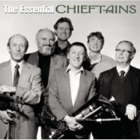 The Chieftains 反逆者イエス