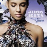 Alicia Keys ハウ・イット・フィールズ・トゥ・フライ