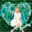 西野 カナ Love Collection ~mint~