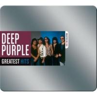 Deep Purple アンヤ (Live)