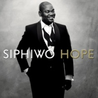 Siphiwo featuring Message Of Hope From Nelson Mandela ホープ