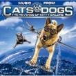 Youngbloodz 「キャッツ&ドッグス 地球最大の肉球大戦争」オリジナル・サウンドトラック
