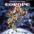 ヨーロッパ ザ・ファイナル・カウントダウン