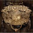 Krokus フードゥー