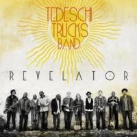 Tedeschi Trucks Band バウンド・フォー・グローリー