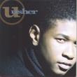 Usher アッシャー