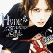 HYDE SEASON'S CALL