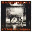 THE CLASH サンディニスタ!