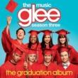 Glee Cast glee/グリー <シーズン3> ザ・グラデュエーション・アルバム