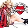 加藤 ミリヤ HEART BEAT