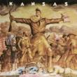 Kansas カンサス・ファースト・アルバム